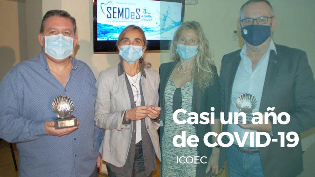 _0011_COVID-19 en la clínica dental copy