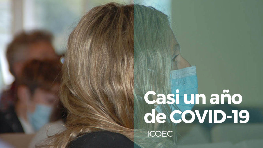 _0012_COVID-19 en la clínica dental copy