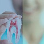 Clínicas Dentales Miguel Ángel