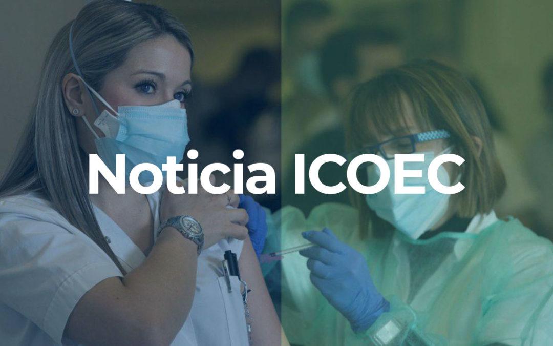 Estrategia de vacunación frente a COVID-19 en España