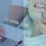 Clínica Dental Couce