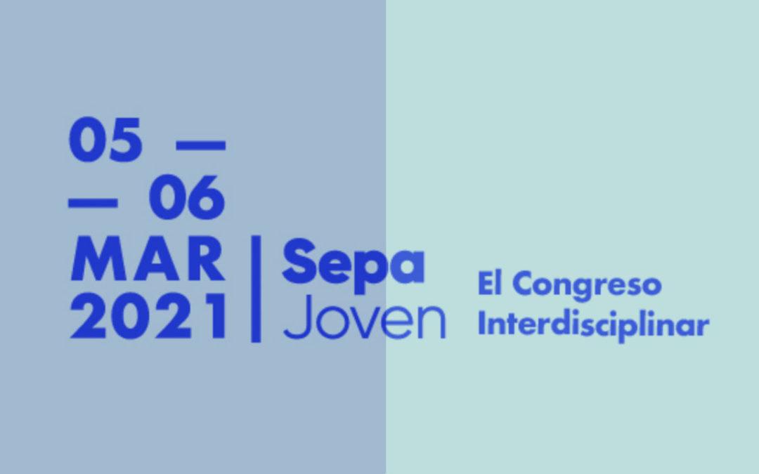 Congreso SEPA gratuito para los Colegiados ICOEC