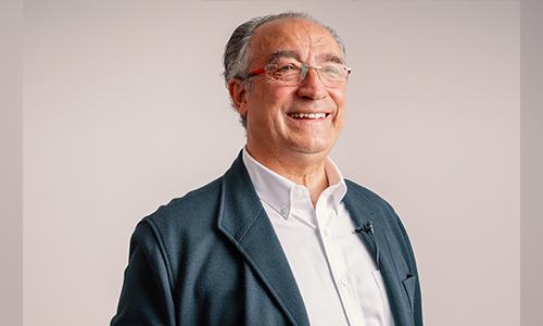 01- Dr. Pedro Rivas