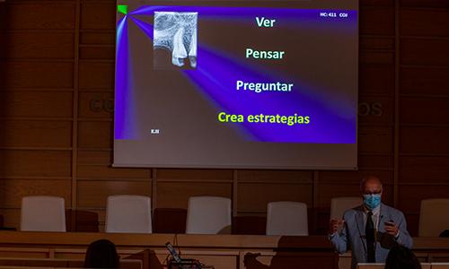 03- Curso de formación en ICOEC