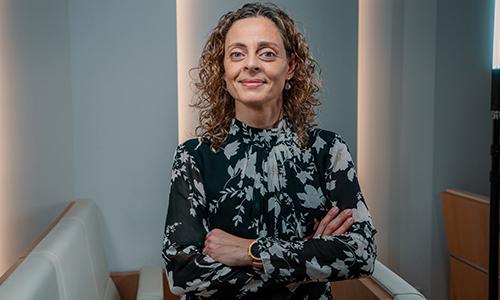 04- Dra. Pilar Gándara