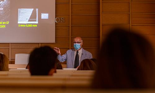 06-Estrategias clínicas para una eficiente endodoncia y restauración