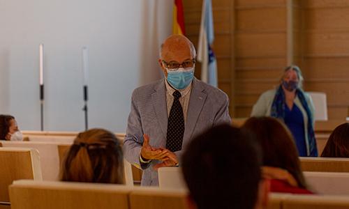 07-Estrategias clínicas para una eficiente endodoncia y restauración